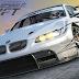 لعبة سباق السيارات الرائعة NEED FOR SPEED Shift مهكرة للاندرويد