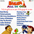 Chota Bheem ALL in One PC Games Free Download Full Version