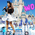 Ariana Grande es fuertemente criticada por cantar mal canción de Disney,'Zero to hero'