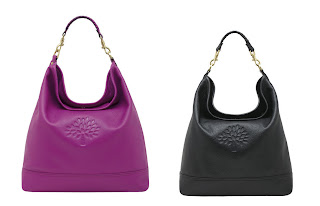 d7e32268a891 Shop online at newmulberrystore.com for Mulberry Bayswater