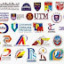 Permohonan Kemasukan Ke IPTA Politeknik Premier Sesi Akademik 2015 2016