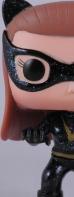 http://www.shesfantastic.com/2013/11/funko-pop-batman-classic-tv-series.html
