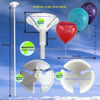 Balloon Accessories3