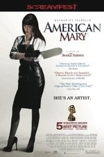 Watch American Mary 2012 Megavideo Movie Online