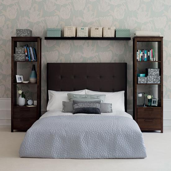 TREND WALLPAPERS: Download Free Bedroom Walpaper