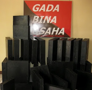GBU RUBBER INDUSTRY