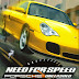 Download Need For Speed 5 Porsche Unleashed Full Pc Game