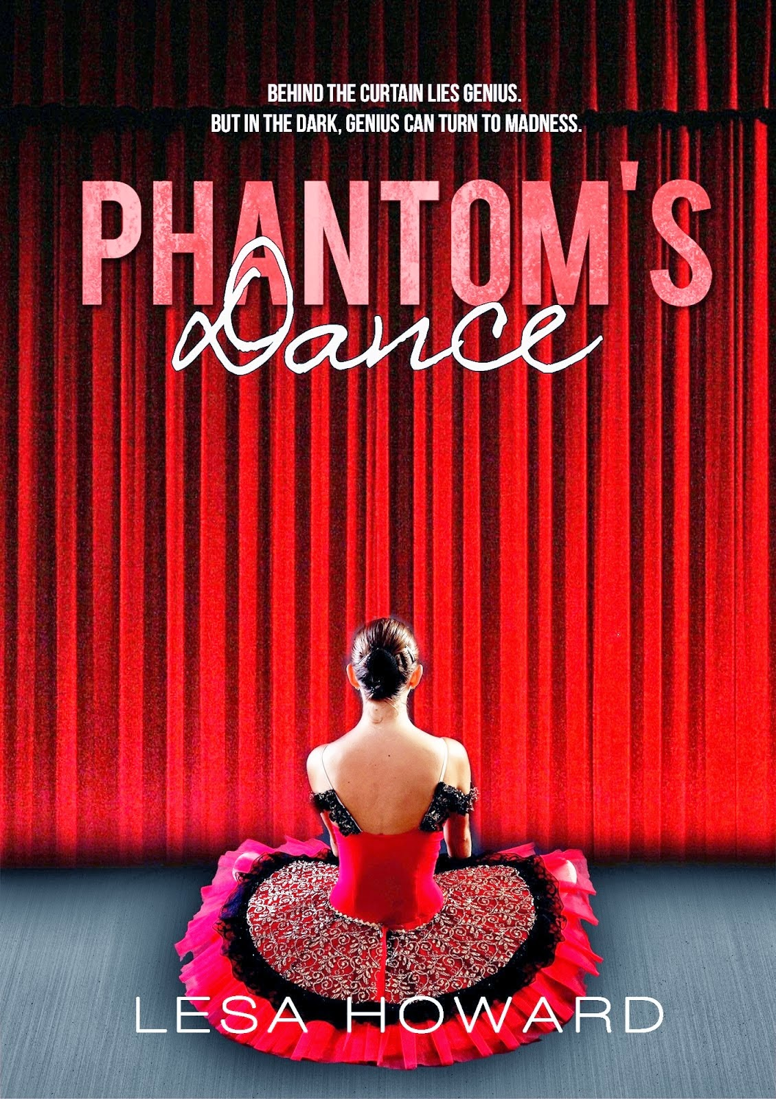 https://www.goodreads.com/book/show/21912787-phantom-s-dance?from_search=true