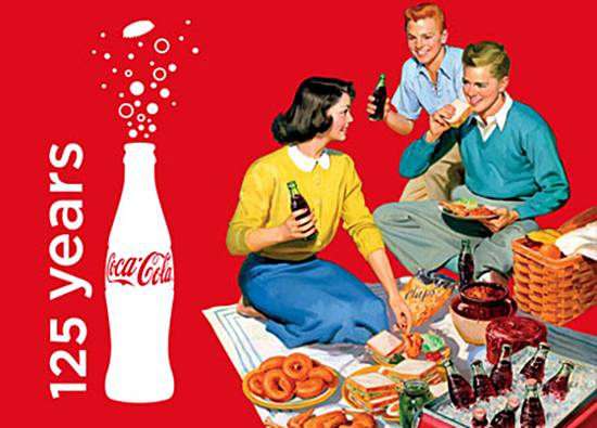 coca-cola-iklan-vintage