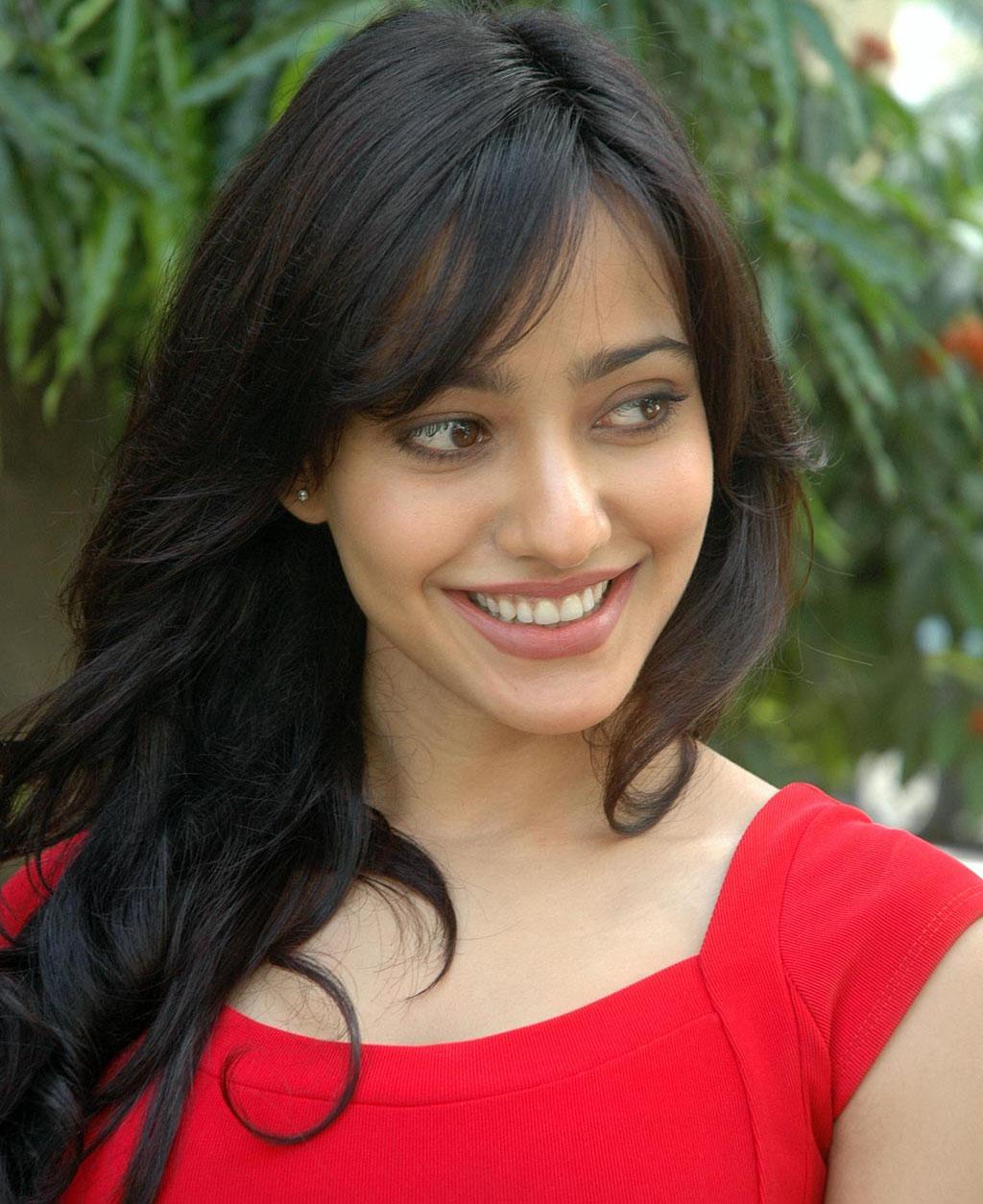 Neha Sharma new Images