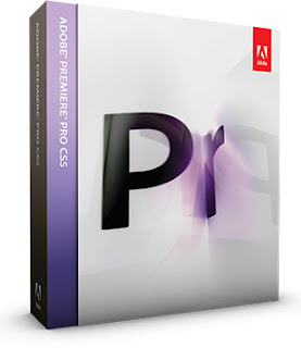 programas Download Adobe Premiere Pro CS5 + Keygen
