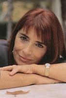 Carmen Rigalt