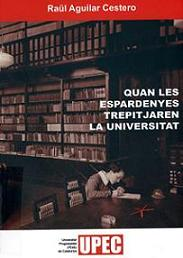 ELS OBRERS A LA UNIVERISTAT