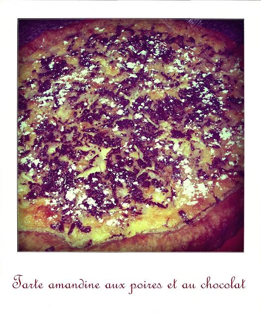 http://3.bp.blogspot.com/-H_3JuHMEWWA/UG8Om--VMtI/AAAAAAAABB4/5LeAkqeAD2M/s640/Tarte+amandine+poires+chocolat.jpg