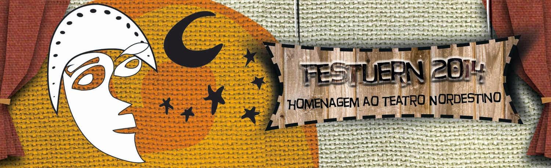 http://proex.uern.br/cultura/festuern/default.asp?item=home-festuern