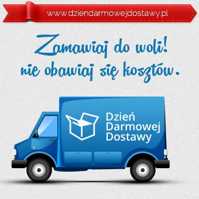 DDD w GrocieBryza.pl