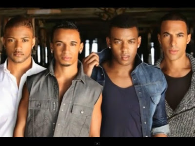 jls-uk-tour-dates-2012