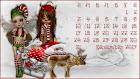 Unser Kalenderblatt