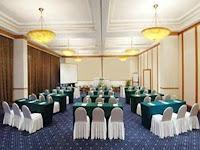 Hotel Aryaduta Lippo