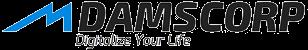 DAMSCORP | M Adam Sudaryanto