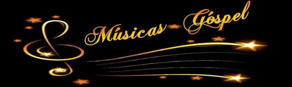 Música  Gospel Evangelica e Católica Religiosa