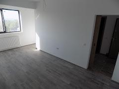 Apartament 1 camera - 38,2 mp