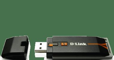 تحميل تعريف d-link dwa-121
