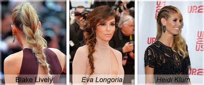 Tutorial hairstyle come fare acconciature con le trecce ai capelli, in  tanti modi diversi e particolari (FOTO e VIDEO)