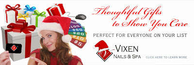 http://www.vixenspa.com/purchase-a-gift-certificate.htm