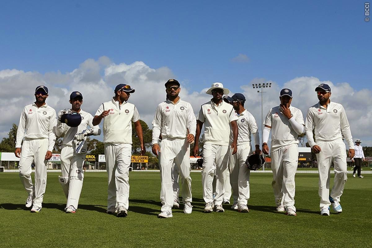 Australia-vs-India-1st-Test-Adelaide-Oval