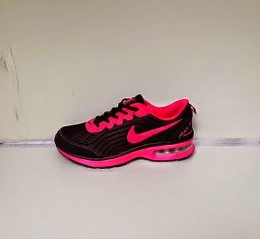 Sepatu Nike Air Max Turbulence Women's, Beli Sepatu Nike Air Max Turbulence Women's, Jual sepatu Nike Air Max Turbulence Women's, Sepatu Nike Air Max Turbulence Women's terbaru 2014, Grosir Nike Air Max Turbulence Women's