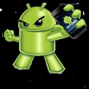 Jogos para Android Mobile 1.3 APK