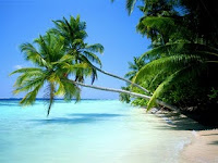 sara island