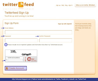twitterfeed-sign-up-form