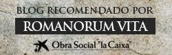 Romanorum vita