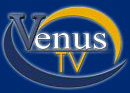 Venus TV