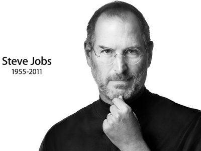 steve-jobs-apple-home-page
