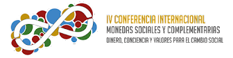 BARCELONA 10-14 MAIG 2017