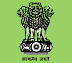 Department of Local Bodies Rajasthan Recruitment 2013