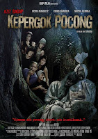 Download Kepergok Pocong (2011) VCDRip
