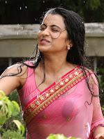 Trisha photos from Kalavathi movie-cover-photo