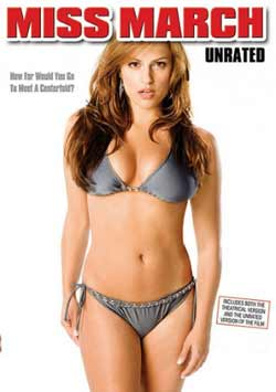 Miss March 2009 UNRATED Adult English Download BRRip 720p at softwaresonly.com