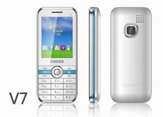 Daftar Hp Android Terbaru Harga 300 Ribu Tahun 2015