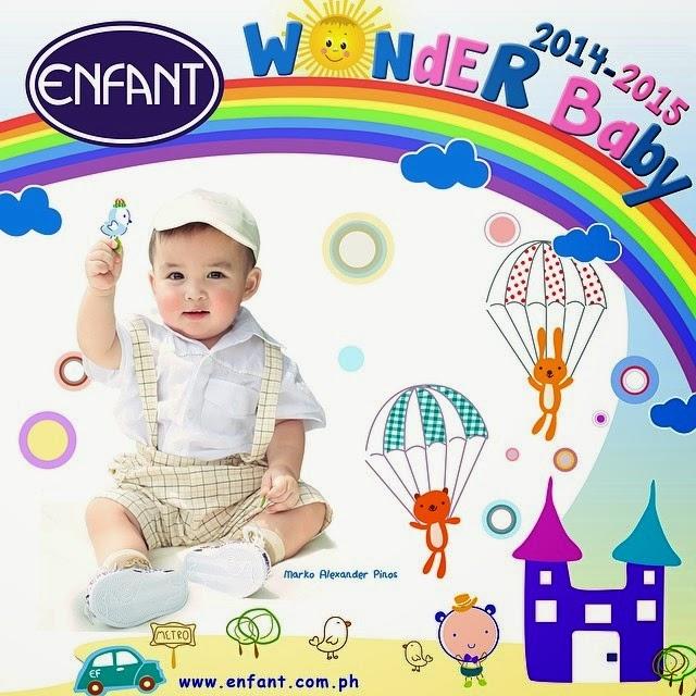 http://www.boy-kuripot.com/2014/06/enfant-wonder-baby-2014-2015.html