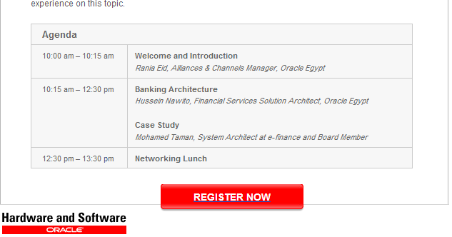 improve your through science and soa oracle