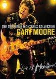 Gary Moore music