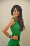 Ritu Sachdev Glamorous Photos-thumbnail-10