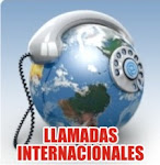 International (511)  978 4818 70