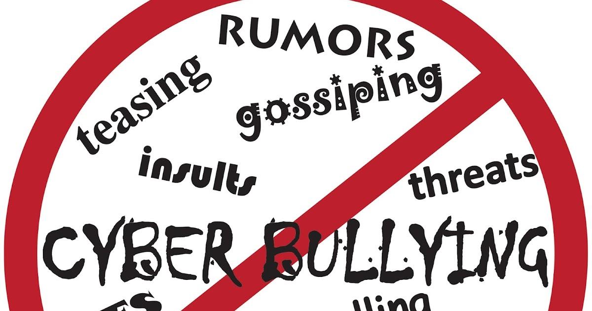 The efl smartblog cyber bullying how safe are you online altavistaventures Images