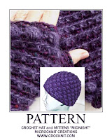 crochet patterns, how to crochet, hats, mittens, fingerless,